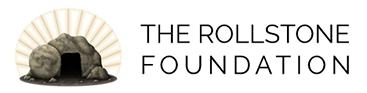 The Rollstone Foundation Special Needs Orphans Charity