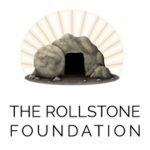 Rollstone Foundation