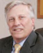 Frank Maffei
