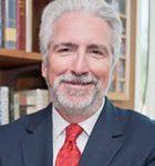Mike Dawidziak
