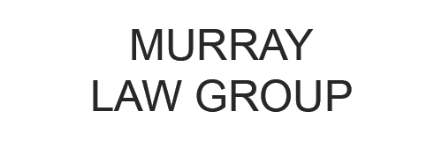 Murray Law Group