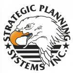 Strategic Planning Systems Inc