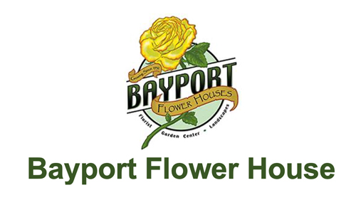 Bayport Flower House