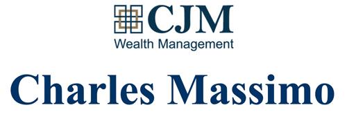 CJM Wealth Management