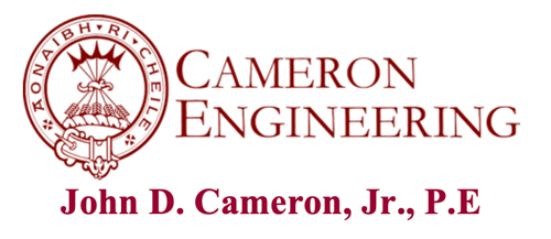 Cameron Engineering