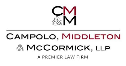 Campolo Middleto & McCormick