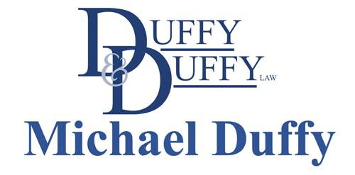 Duffy & Duffy Law