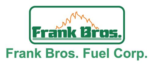 Frank Bros