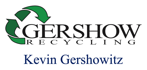 Gershow Recycling