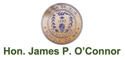 Hon. James P. O'Connor