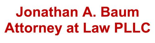 Jonathan A. Baum