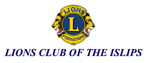 Lions Club of the Islip