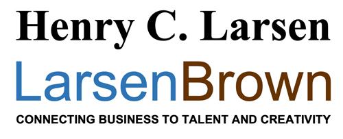 Larsen Brown