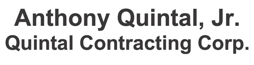 Quintal Contracting Corp