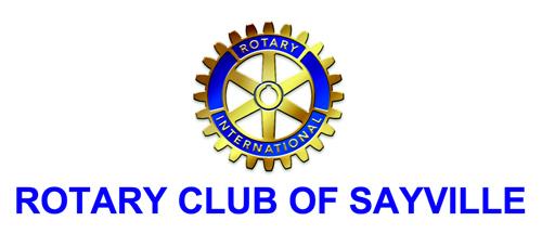 Rotary Club of Sayville
