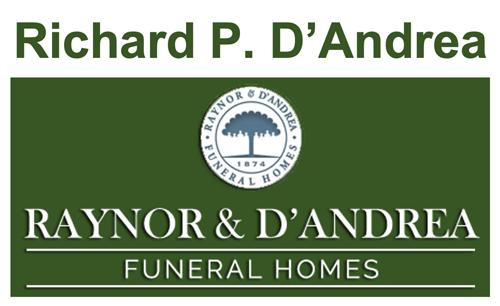 Raynor & D'Andrea