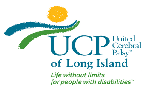 UCP of Long Island