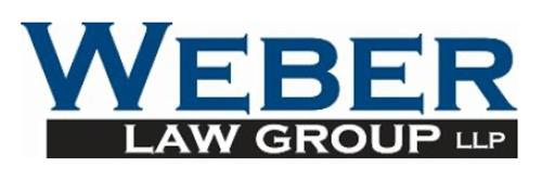 Weber Law Group