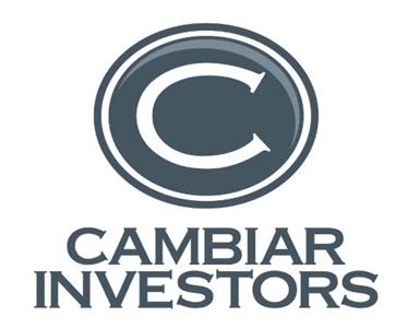 Cambiar Investors